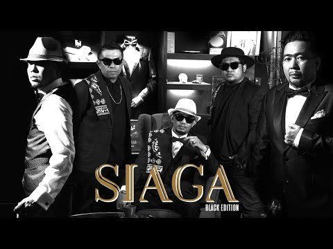 preview Siaga from youtube
