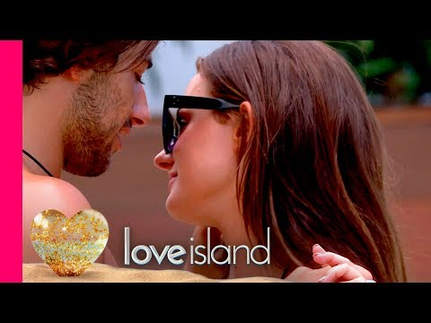 Kember: Afternoon Delight | Love Island
