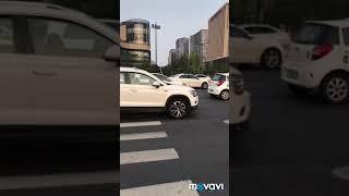 Бір күні Қытайда ақша