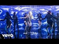 Britney Spears - Make Me... feat. G-Eazy (Live on Jonathan Ross) Mp3