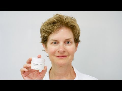 lavie-hydrolift-anti-aging-cream-review-by-the-amazing-jeannie