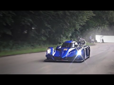 praga r1r amazing sound and crazy backfire! - youtube
