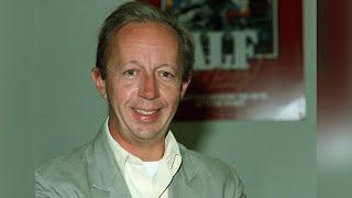 'Alf' Dad Max Wright Dead At 75