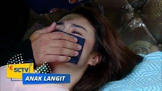 Download Mp3 Aduh! Tari Diculik Kelompok Bertopeng | Anak Langit - Episode 1499