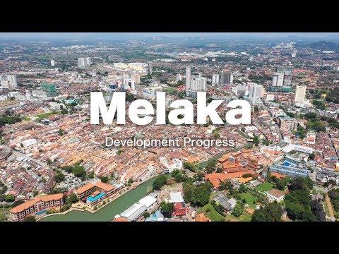 Melaka 2019