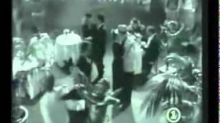 Fleetwood Mac Gypsy   Original Music Video Lyrics + Info