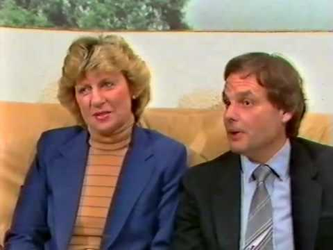"""Jackie Trent Tony Hatch """"Mr and Mrs. Music"""""""