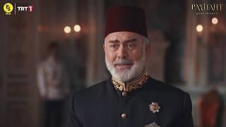 """Ahmed Paşa ihanet etmedi!"" (92.bölüm)"
