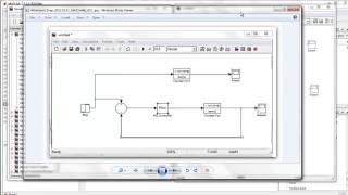 Thiết kế bộ ĐK PID dùng Matlab Simulink