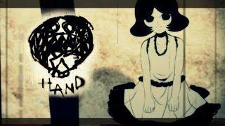 【尚雅u0026亓子】弔詭劇情-『HAND EP.1求婚』