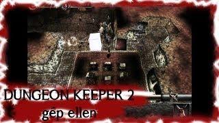Game►HErBY - Dungeon Keeper 2 - Gép ellen