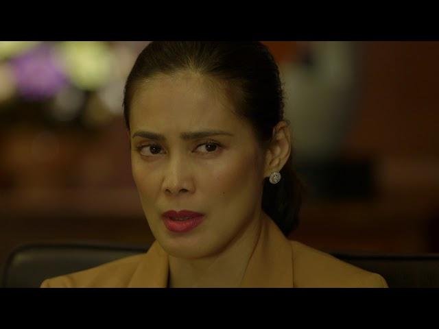 FPJs Ang Probinsyano September 12, 2017 Teaser