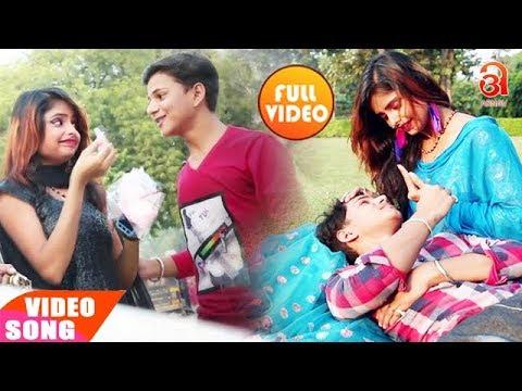 Jaan Bina Zindagi Biran ||Full Video||Aakash Mishra||Bhojpuri Sad Song Video||Full Video Song