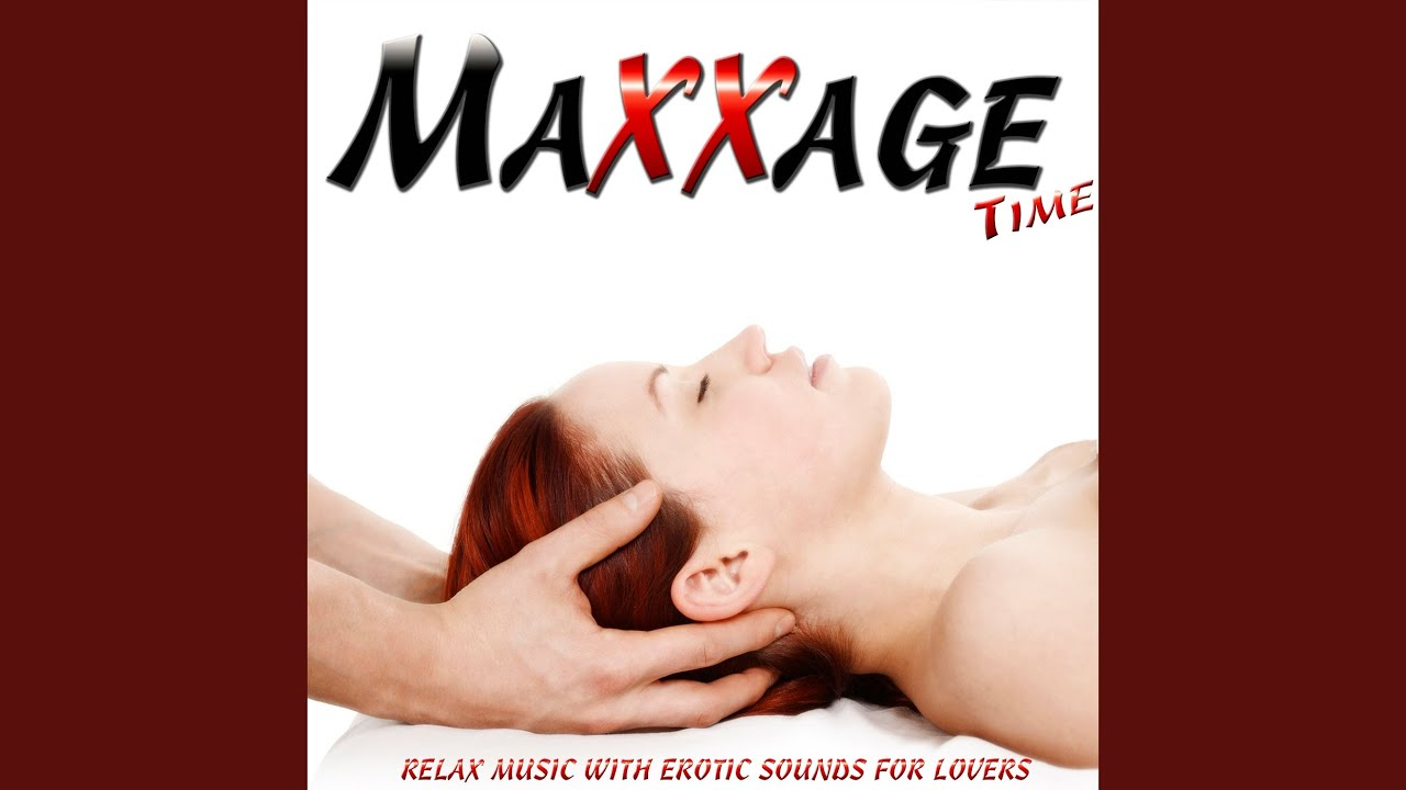 Easy Listening Melody and Making Sex Sounds (Erotic Massage With Sounds of Sexual Pleasure...