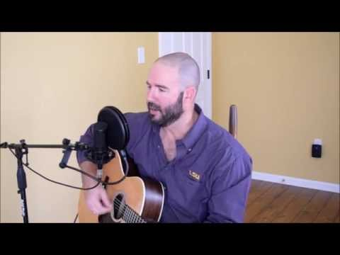 George Strait: The Chair Cover by Hanley Landry