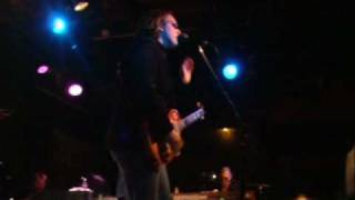Joe Bonamassa - Another Kind of Love - 1-31-08 -The Coach House