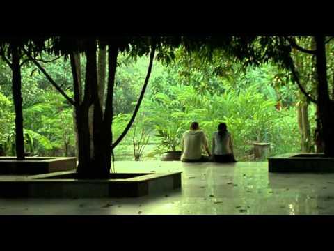 Chok-Dee FILM COMPLET FRANCAIS