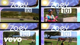 ZoeY 101, Opening Season 1, 2, 3 & 4 HD. [Download]