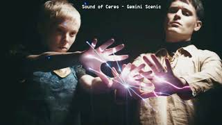 Sound of Ceres - Gemini Scenic