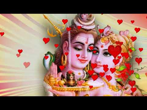 Free download lord shiva hd photos