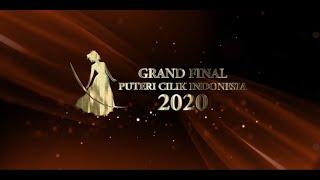 Download lagu GRAND FINAL PUTRI CILIK INDONESIA 2020
