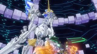 Yamato's Technology of LBX 2