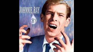 Johnnie Ray - Yes tonight Josephine (HQ)
