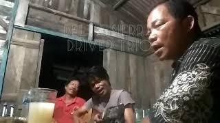 Bunga Narara Versi DriverKS Trio dilapo
