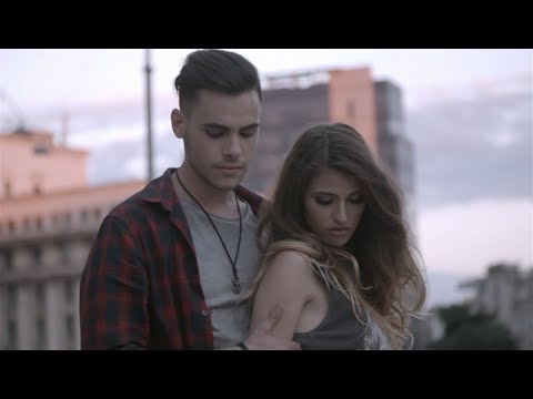 Mircea Eremia feat Bianca - Interzis (Official Video)