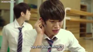 Video To Be Continued 2015 Episode 1 Sub Indonesia download MP3, 3GP, MP4, WEBM, AVI, FLV April 2018