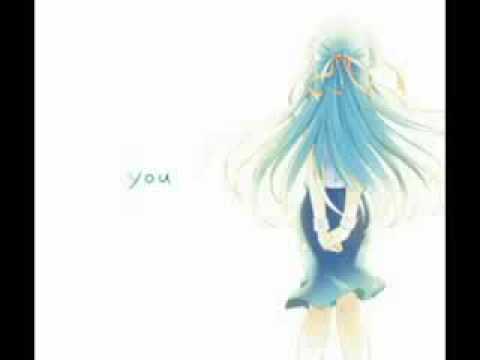 ひぐらしのなく頃に Dear You -Thanks- 園崎詩音 - YouTube