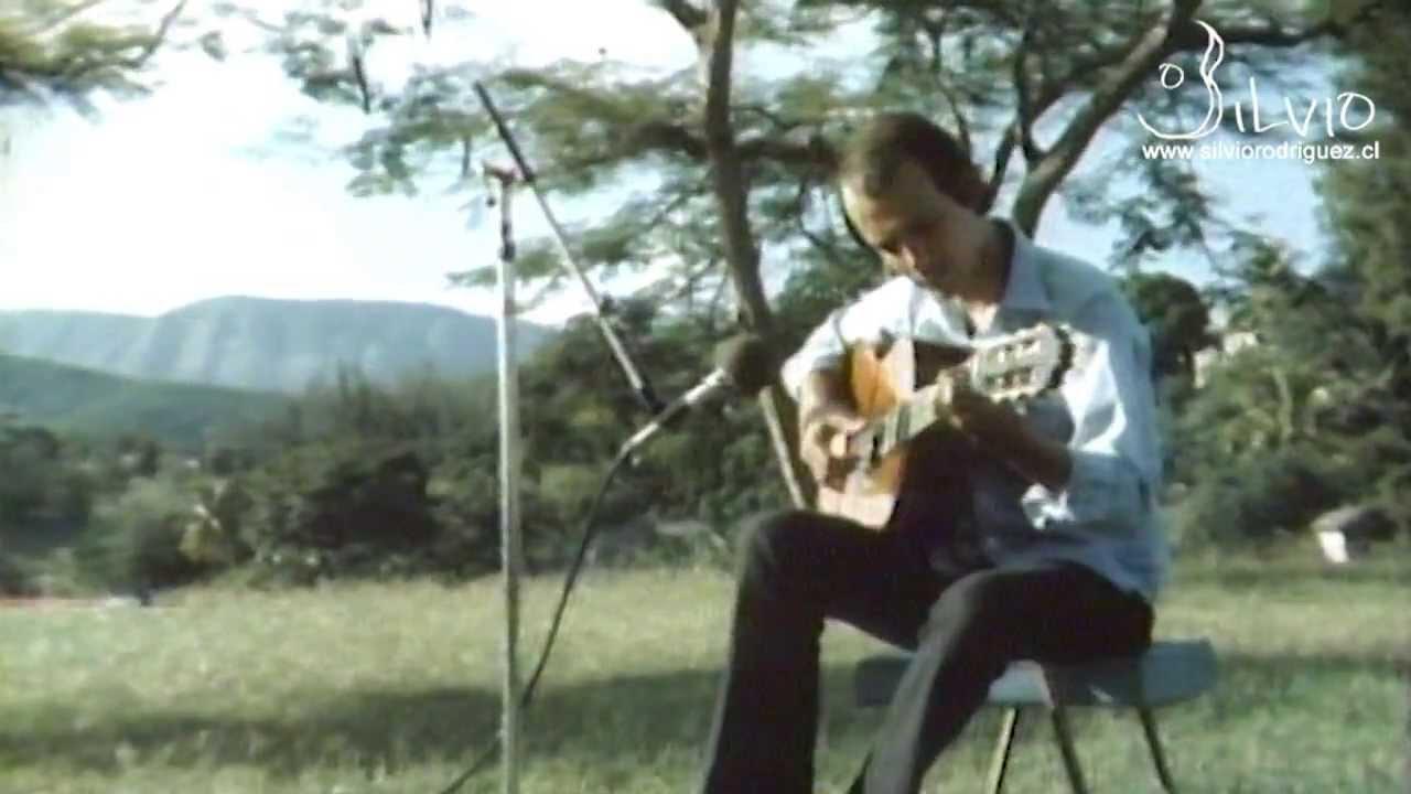silvio-rodriguez-pioneros-trovacubana