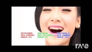 Guitar Citata - Goyang Dumang & Dj Riri | RaveDJ