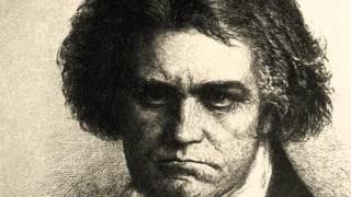 5th Symphony Beethoven