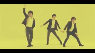 トラフィックライト。 デビューシングル「Dance Dance!! / Traffic Jam...
