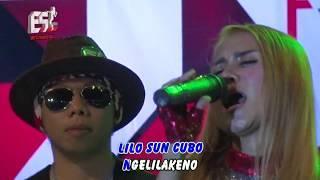 Download Eny Sagita - Kelangan [OFFICIAL]