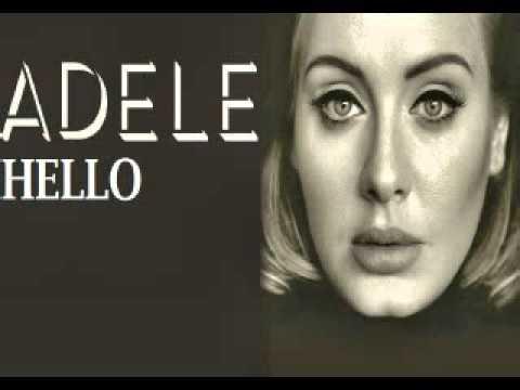 Adele Hello Review - YouTube - photo#26