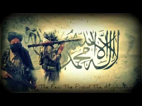 Ummat Al Islam BushraAbu Malik