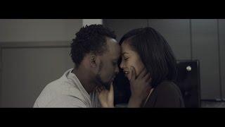 Download Meddy - Ntawamusimbura (Official Music Video)