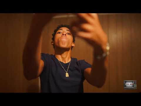 KYBANS X 70TH STREET CARLOS - TWELVE (DIR. BY @IMRICHPORTER)