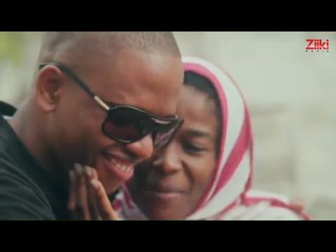 MwanaFa ft Linah - Yalaiti Official Video HQ