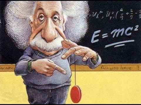 Из истории математики (озвученный)