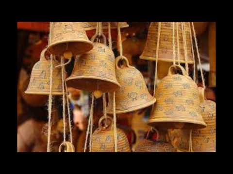 Bell Music | Ringtone for Android | Instrumental Ringtones