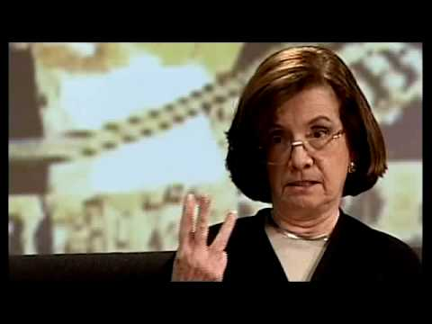 Vianey Valdez Arturo Hey Paula