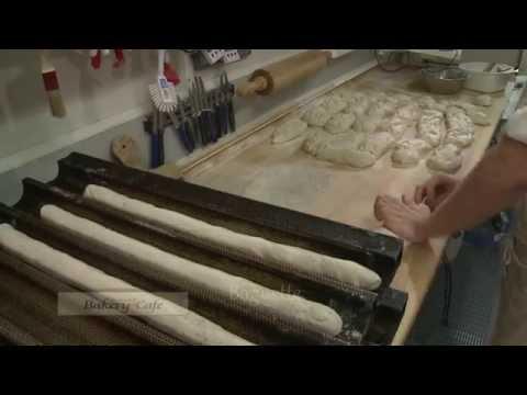 Swedish Bakery & Cafe