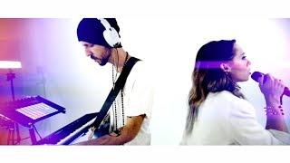 I Don't Know Why - Imagine Dragons (OnenO Remix ft. Alaina Cross)