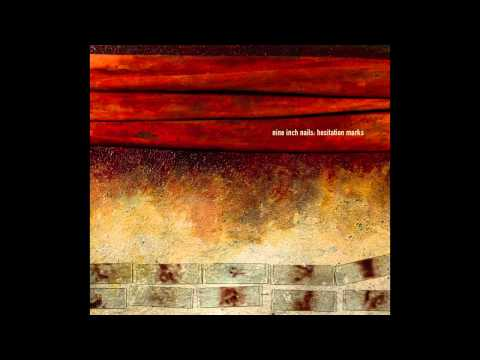 Nine Inch Nails - I Would For You (HD)