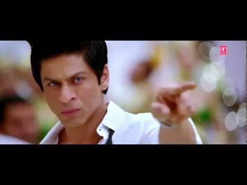 RA ONE - Chammak Challo