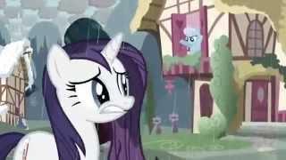 My Little Pony - Cura Mágica y Misteriosa (Parte 3) [Español Latino]