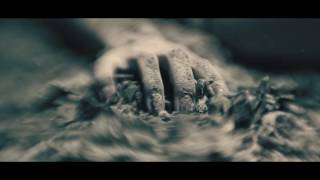 KAMELOT - My Therapy (official video)